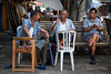 old men under a banyan tree cheung chau island