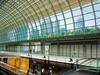 marina bay sands mall singapore 2