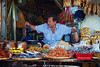 fish store cheung chau island