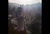 hong kong shangri la view