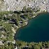 Ripples on Ruby Lake