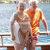 Sue the Bikini Babe-Imani Joseph