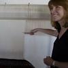 Ellen cutting a rug-Imani Joseph