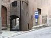 Spello, along Via Giulia:  count the arches.