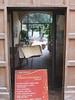 Via Cavour, Spelo, Umbria.