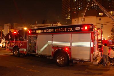 Union City 8-11-10 010