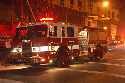 Union City 8-11-10 030