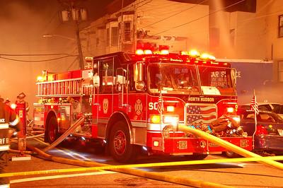 Union City 8-11-10 015