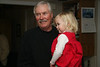Ashleigh and Poppop