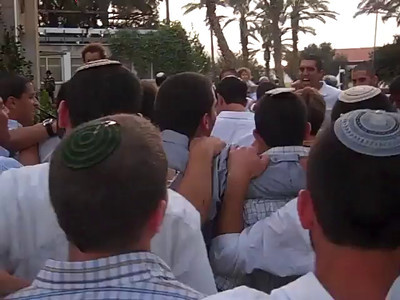 Video of the best wedding ever!!!!2010
