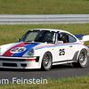 Bert Cossaboon - Porsche<br /> <br /> ©Sam Feinstein