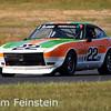 James Ashe - Datsun 240Z<br /> <br /> ©Sam Feinstein