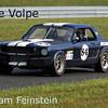Joe Volpe - Ford Mustang<br /> <br /> ©Sam Feinstein