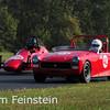 41 - Ron Novrit - MG<br /> 25 - Harry Sroka - Autodynamic FV<br /> <br /> ©Sam Feinstein
