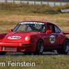 Dennis D'Angelo - Porsche<br /> <br /> ©Sam Feinstein