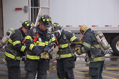 Passaic County Drill 8-8-10 037