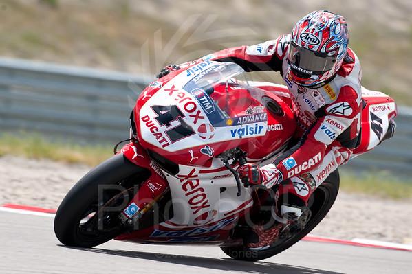 WSBK 2010 07 Miller Motorsports Park