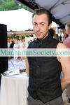 "WATERMILL-JULY 24: Alan Cumming attends  ""Paradiso,"" the 17th Annual Watermill Summer Benefit on Saturday, July 24, 2010 at The Watermill Center, 39 Watermill Towd Road Watermill, New York.   (PHOTO CREDIT: ©Manhattan Society.com 2010 by Gregory Partanio)"