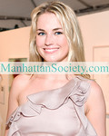 "WATERMILL-JULY 24:Amanda Hearst attends   ""Paradiso,"" the 17th Annual Watermill Summer Benefit on Saturday, July 24, 2010 at The Watermill Center, 39 Watermill Towd Road Watermill, New York.   (PHOTO CREDIT: ©Manhattan Society.com 2010 by Gregory Partanio)"