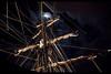 pirate ship unicorn moonlight st lucia