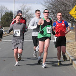20100221_Winter_Marathon_&_Relay_009