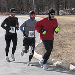 20100221_Winter_Marathon_&_Relay_008