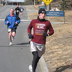 20100221_Winter_Marathon_&_Relay_004
