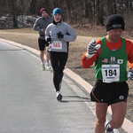 20100221_Winter_Marathon_&_Relay_011