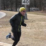 20100221_Winter_Marathon_&_Relay_010