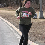 20100221_Winter_Marathon_&_Relay_012