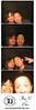 Nov 27 2010 19:33PM 7.08 cce5b806,
