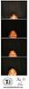Nov 27 2010 17:49PM 7.08 cce5b806,