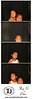 Nov 27 2010 19:55PM 7.08 cce5b806,
