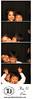 Nov 27 2010 20:48PM 7.08 cce5b806,