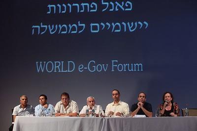 E-gov 19.10.2010