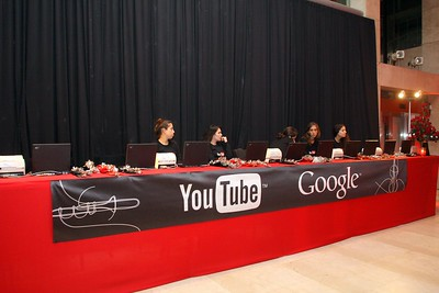 Google and youtube_1 7.12.09