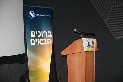 HP-QA 7.4.2010