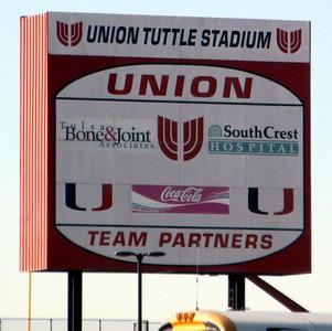 Union OBA Contest - Oct. 30 pics. by Connie Shelton