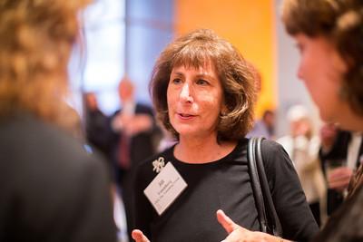 Jill Totenberg