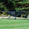 N156FC Fieseler FI-156-C1 Storch