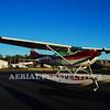 N59XP - 1977 Cessna R172K