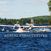 N65NE - 1986 Stol UC-1 Twin Bee