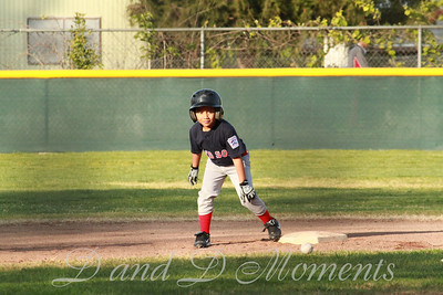 4-14-10 AAA Red Sox vs. Marlins