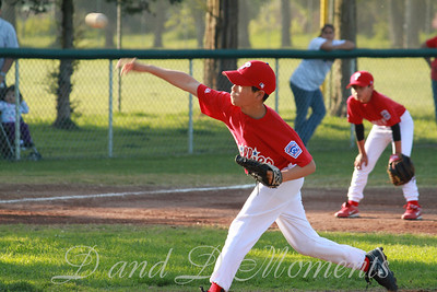 4-23-10 AAA Phillies vs. Marlins
