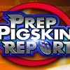 Prep Pigskin Report - Mission Hills -vs- St. John Bosco Braves