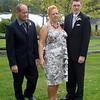Gregg, Carole, Nick
