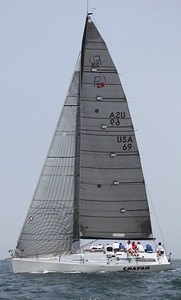 Cal Race Week - Saturday Course 3  89