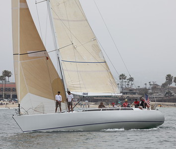 BYC 66 Series Race #2 & #3  19