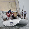 BYC 66 Series Race #2 & #3  13