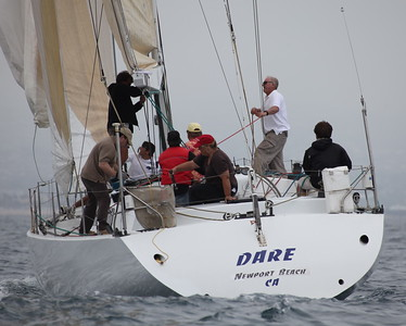 BYC 66 Series Race #2 & #3  147